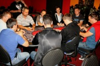final table 3